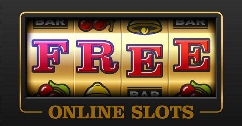Casino Free Games Froutakia